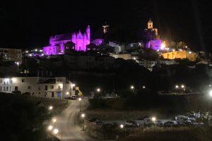 Conocer Antequera ciudad con encanto